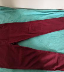 Reserved muške hlače - samo 65 kn!!!
