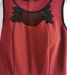 Novo, haljina S