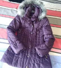 MEXX zimska jakna S AKCIJA!