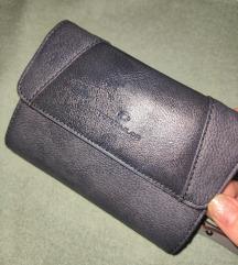 Novi Tom tailor novčanik