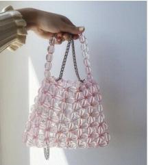 Zara luxury bag🤩