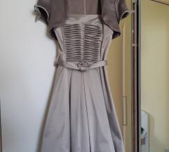 Haljina i bolero