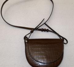 Bordo Mango torbica