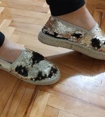 Cipele 2u1