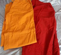 Lot sportskih hlača