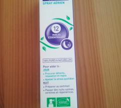 Puressentiel Rest & Relax air spray, 75ml  - novo