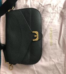 Coccinelle kožna torba