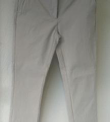 Mango Crop skinny hlače NOVO
