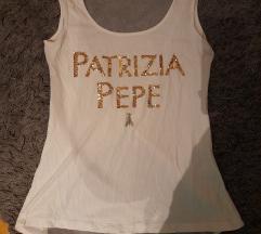 Patrizia Pepe majica