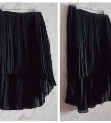 St. Tropez - 40 / 42 - nova suknja