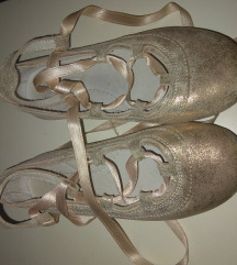 ciciban balerinke 28