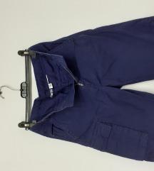 Kratke hlače, dječje,vel 152