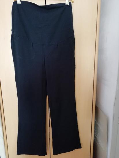 Trudničke hlače M