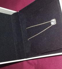 PANDORA nova ogrlica rezz