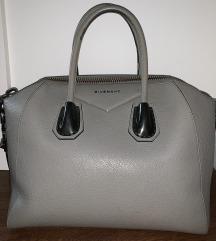 Givenchy Antigona, original