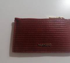 Card holder mango