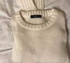 UKlj. PT. NOVO Reserved pulover / vesta