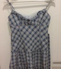 Ljetna haljina Tally Weijl