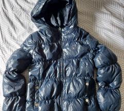 Zimska jakna vel.140