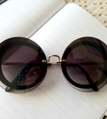 Nove sunčane naočale ▪︎U POLA CIJENE ▪︎50 KN ▪︎