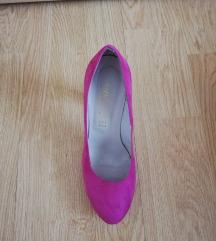 Cipele,