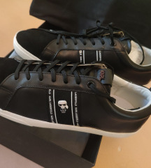 Karl Lagerfeld tenisice 46