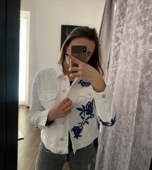 Mango | Traper jakna | S etiketom | Pt uklj XS-S