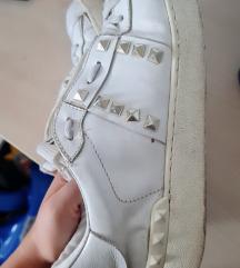 Valentino Garavani kozne cipele