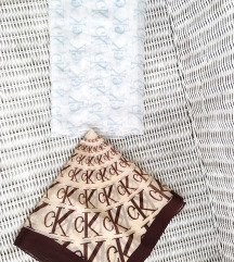 CALVIN KLEIN svilene marame
