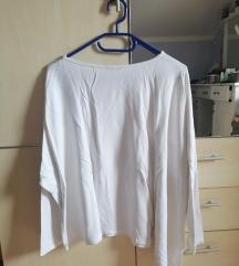 Oversized Zara majica