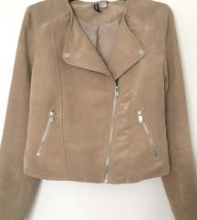 SNIŽENO 150 kn H&M jakna S