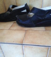 Anatomske cipele  polusandale38     30a