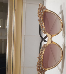 Dsquared2 swarovski naočale limited edition