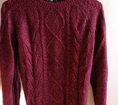 H&M Vesta (džemper) / XS