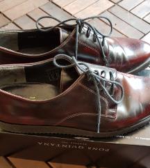 Högl oxford cipele