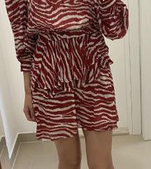 Isabel Marant haljina Nova