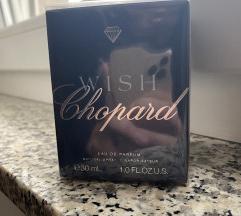 Chopard Wish ženski parfem 30 ml , zapakiran