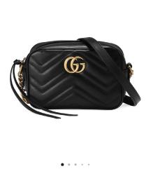 TRAŽIM ovu Gucci torbu
