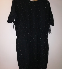 Second female tunika/haljina