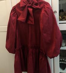 Nova Sister Jane haljina