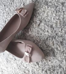 Nove balerinke 40