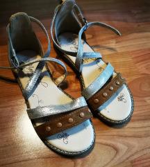 CCC Sandale za curice