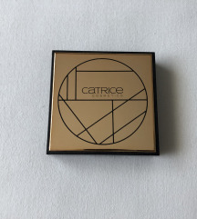 Catrice Limited Edition paleta