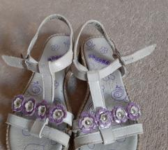 Froddo sandale vel.30