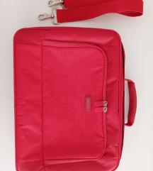 Dicota torba za laptop