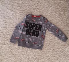 Majica Super Hero