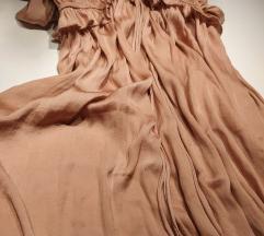 Hm haljina -novo