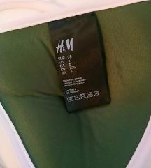 H&M kupaći