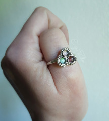 Prsten candy 🍭
