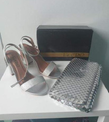 Nove sandale Le EDO
